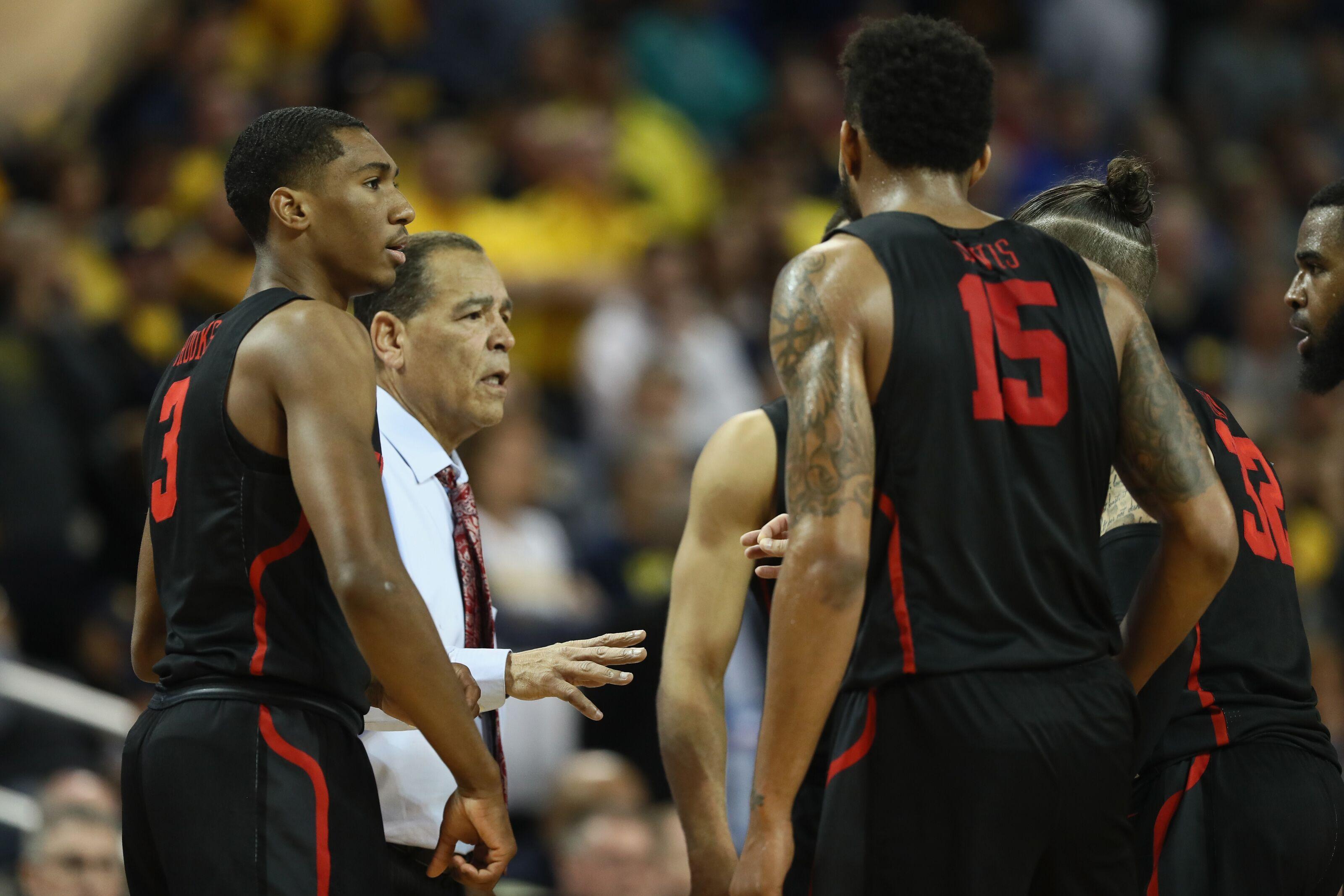 Houston Basketball: 3 keys for the game against LSU