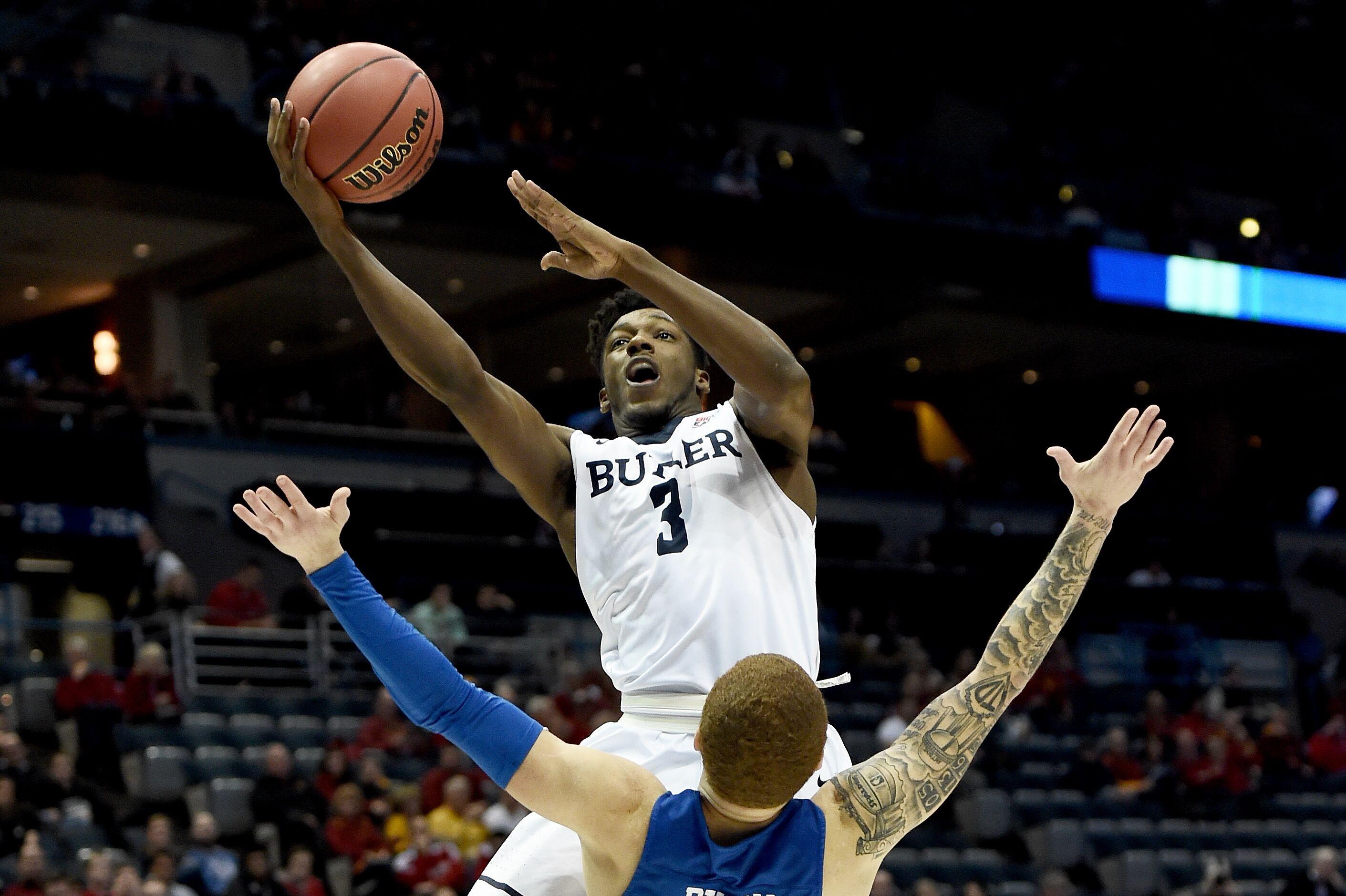 Kentucky Basketball 2017 18 Season Preview For The Wildcats: Butler Basketball: 2017-18 Season Preview For The Bulldogs