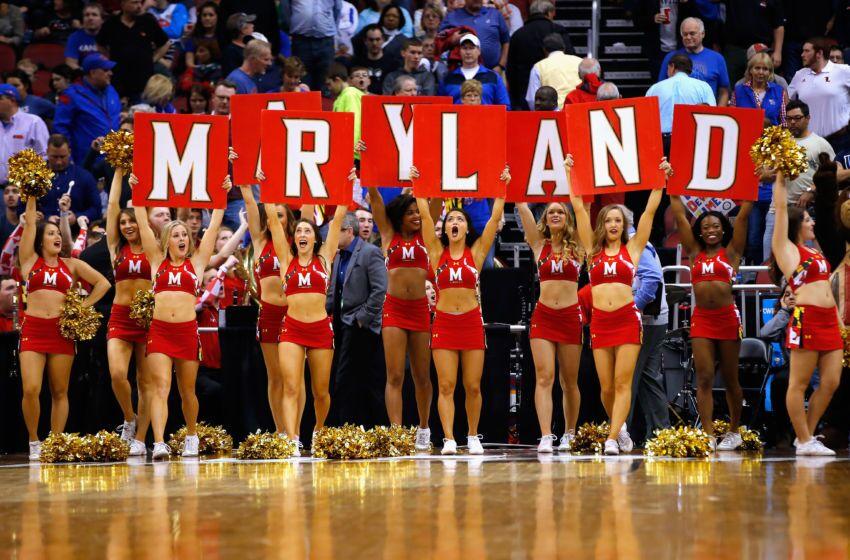 Kentucky Wildcats Basketball 2017 18 Season Preview: Maryland Basketball: 2017-18 Season Preview For The Terrapins
