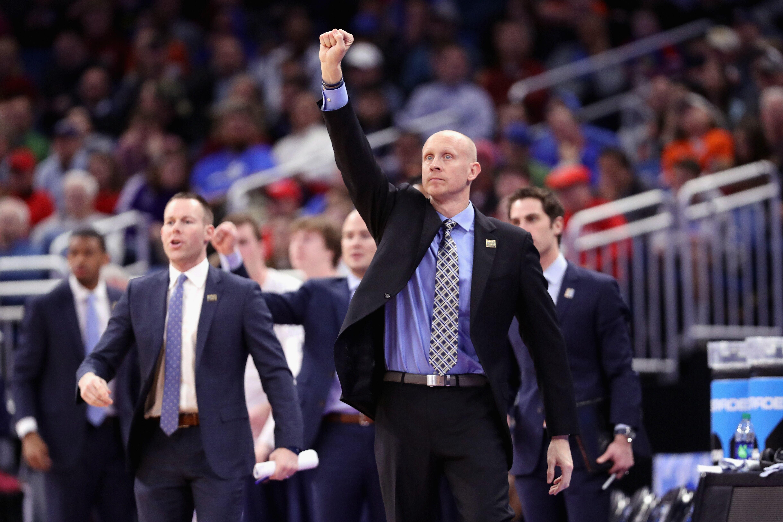Kentucky Basketball 2017 18 Season Preview For The Wildcats: Xavier Basketball: 2017-18 Season Preview For The Musketeers