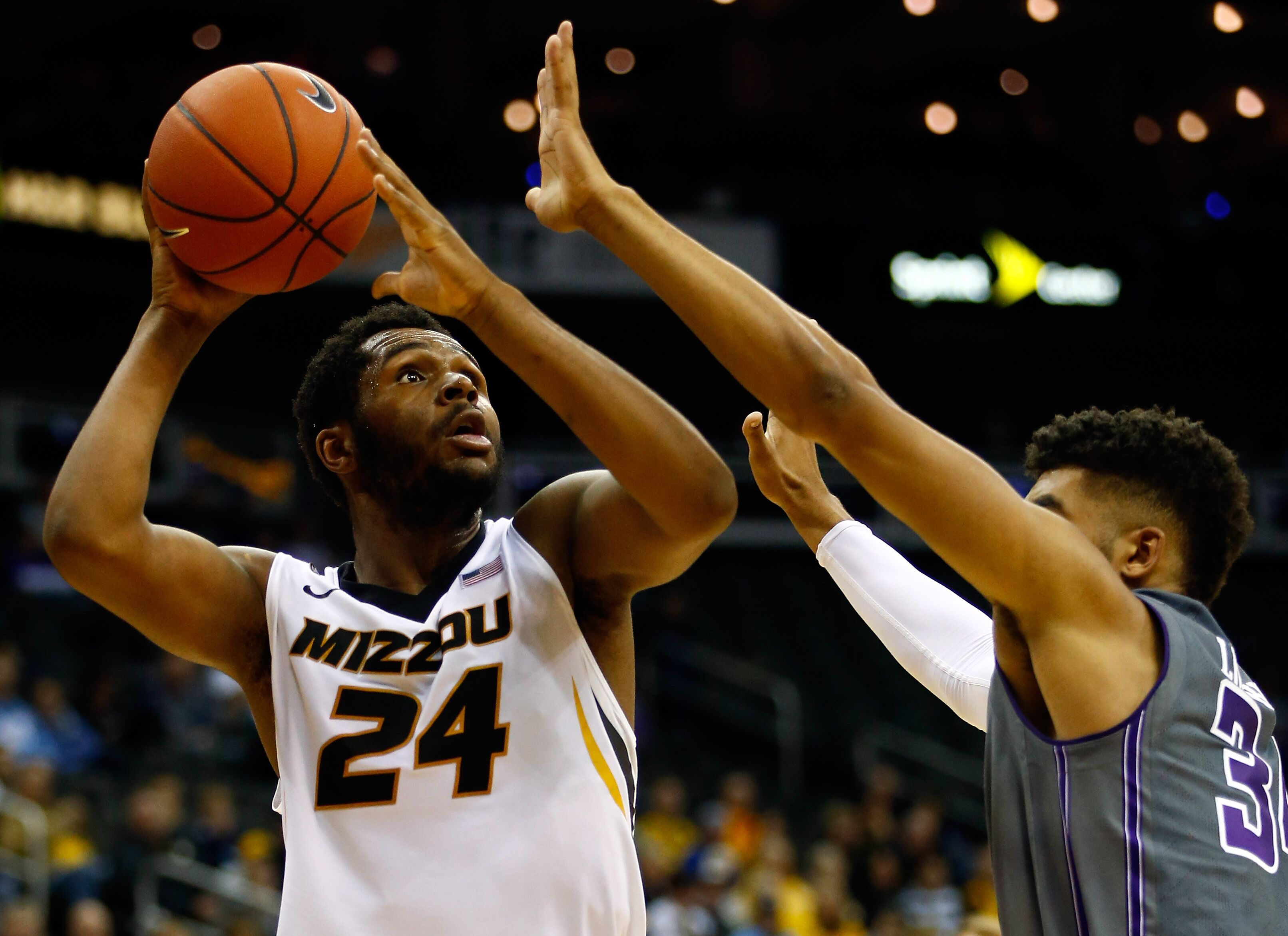 Iowa state vs missouri college basketball game preview tv schedule publicscrutiny Images