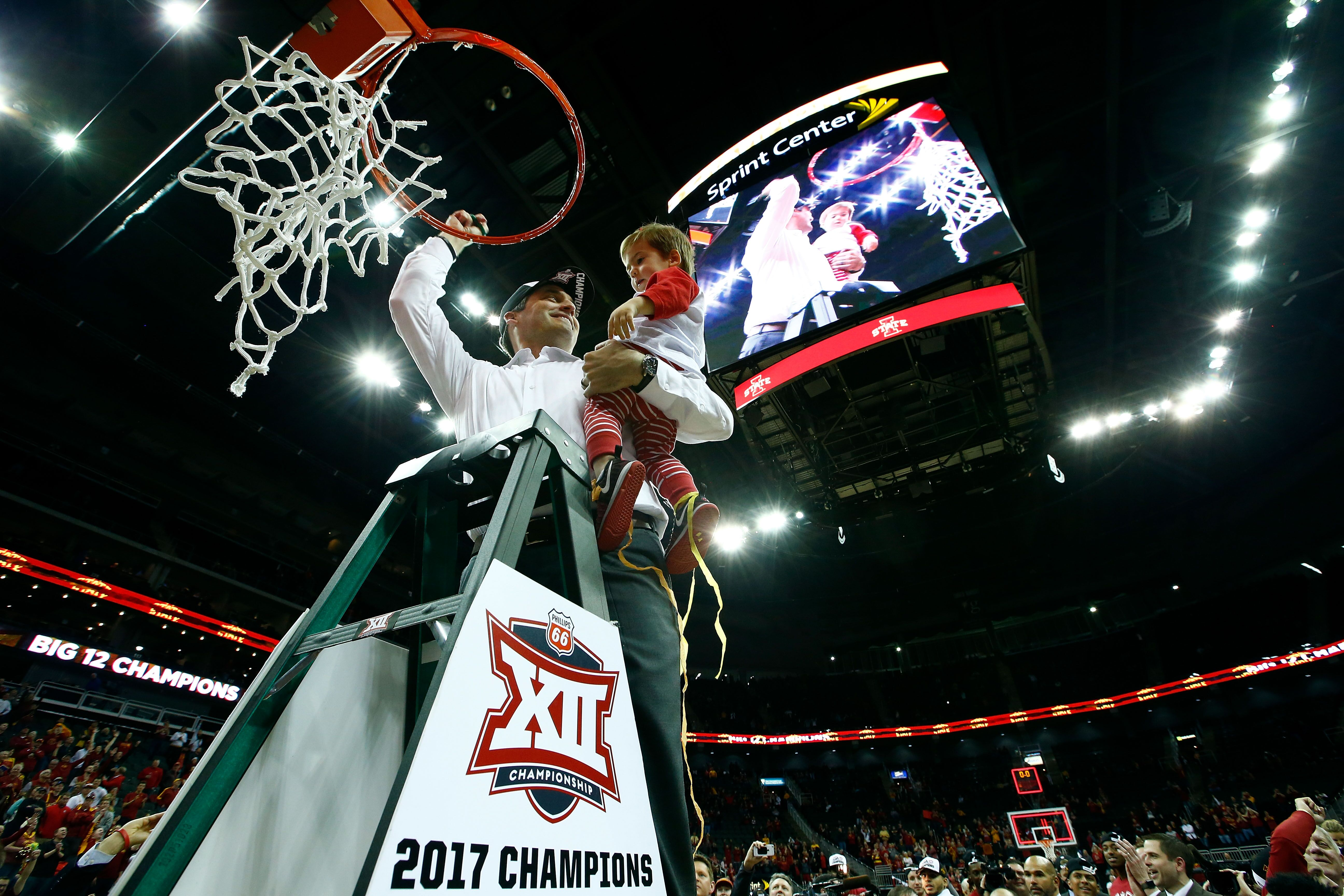 652254444-big-12-basketball-tournament-championship.jpg