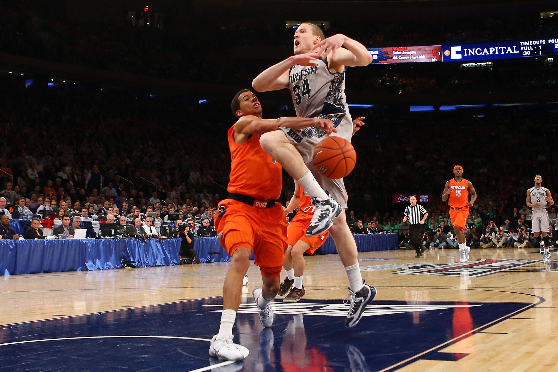 163779611-big-east-basketball-tournament-syracuse-v-georgetown.jpg