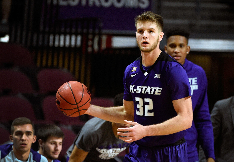Kansas state basketball bleacher report latest news scores marquette basketball golden eagles add series with kansas state publicscrutiny Gallery