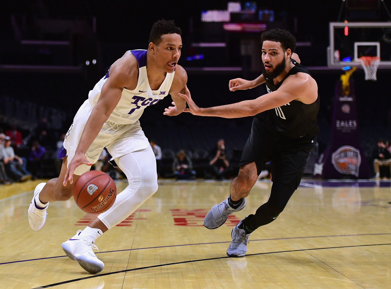 888654788-basketball-hall-of-fame-classic.jpg