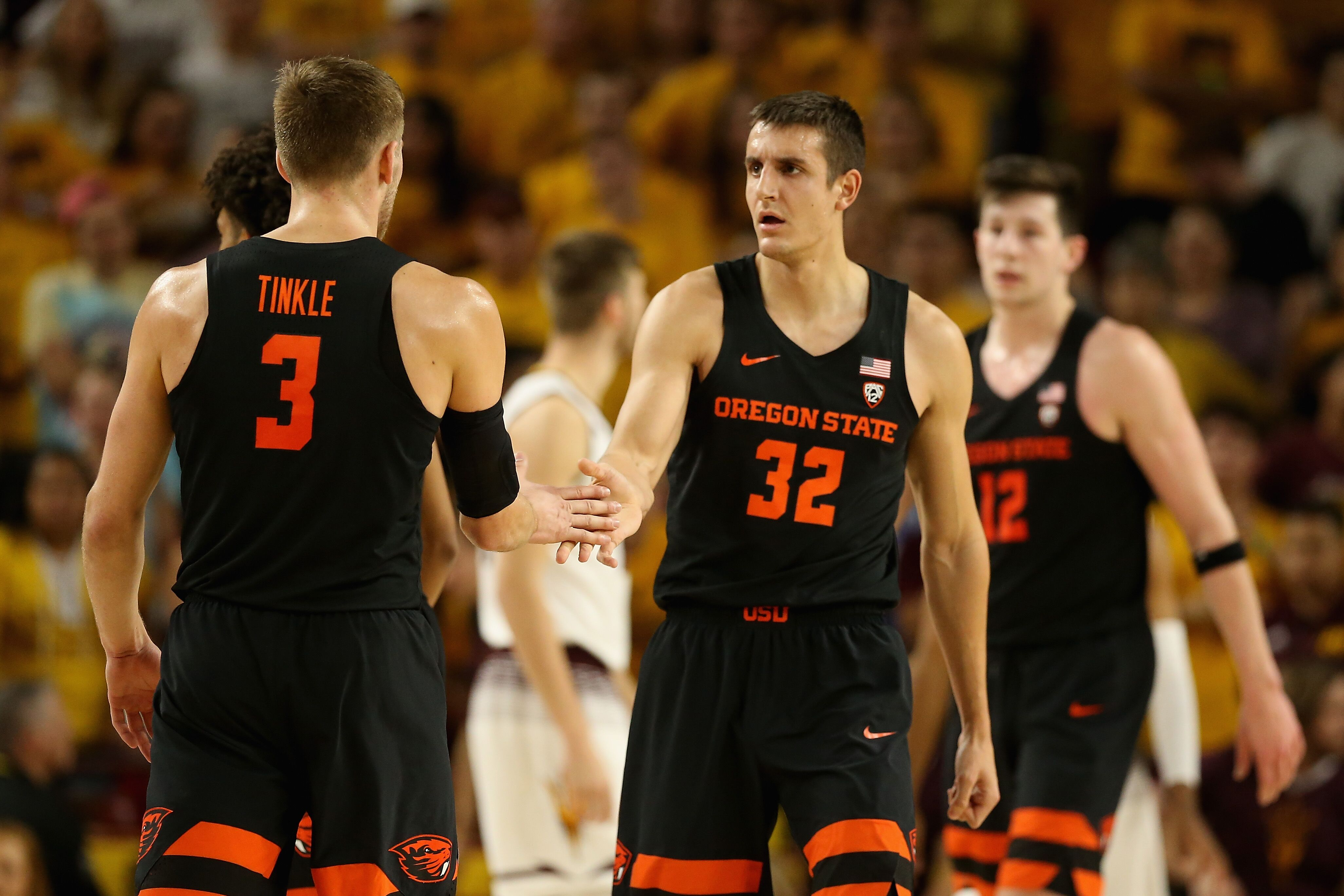 41b31f06c31 NCAA Basketball: 2018 Paradise Jam Tournament preview and predictions