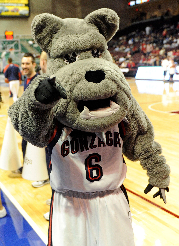 140749662-wcc-basketball-tournament-championship-gonzaga-v-saint-marys.jpg
