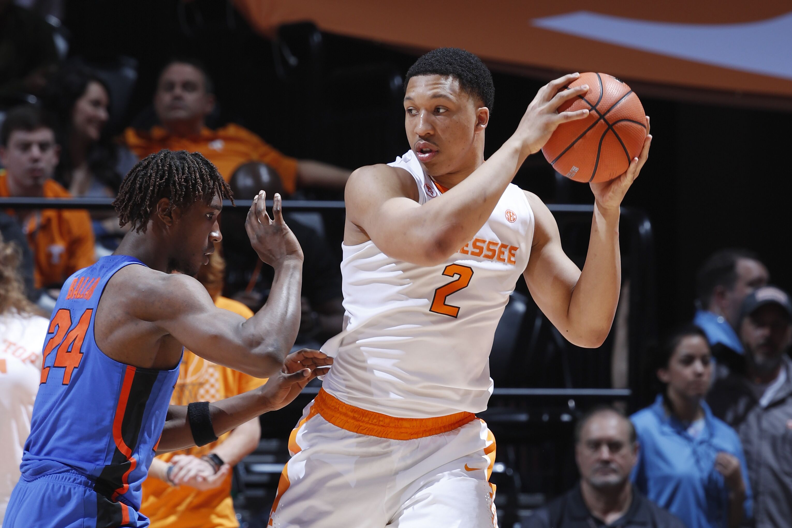The latest Tweets from Tennessee Basketball VolHoops The official Twitter account of the University of Tennessee mens basketball program coached by Rick Barnes