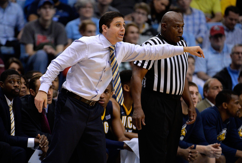 UNC-Greensboro Basketball: 2018-2019 season preview for the