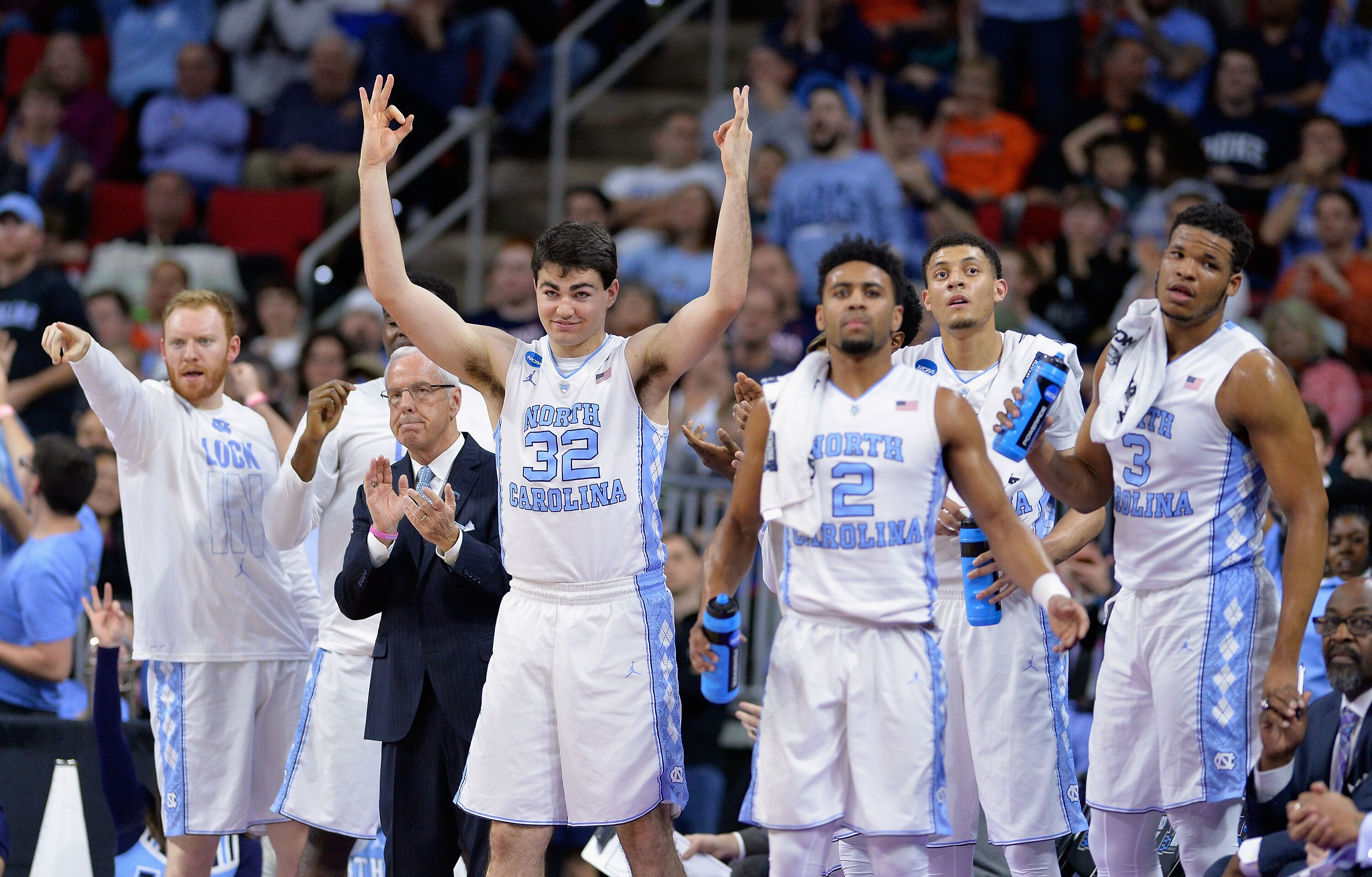 ACC Basketball: Top Players From Each Team This Century, Part 2