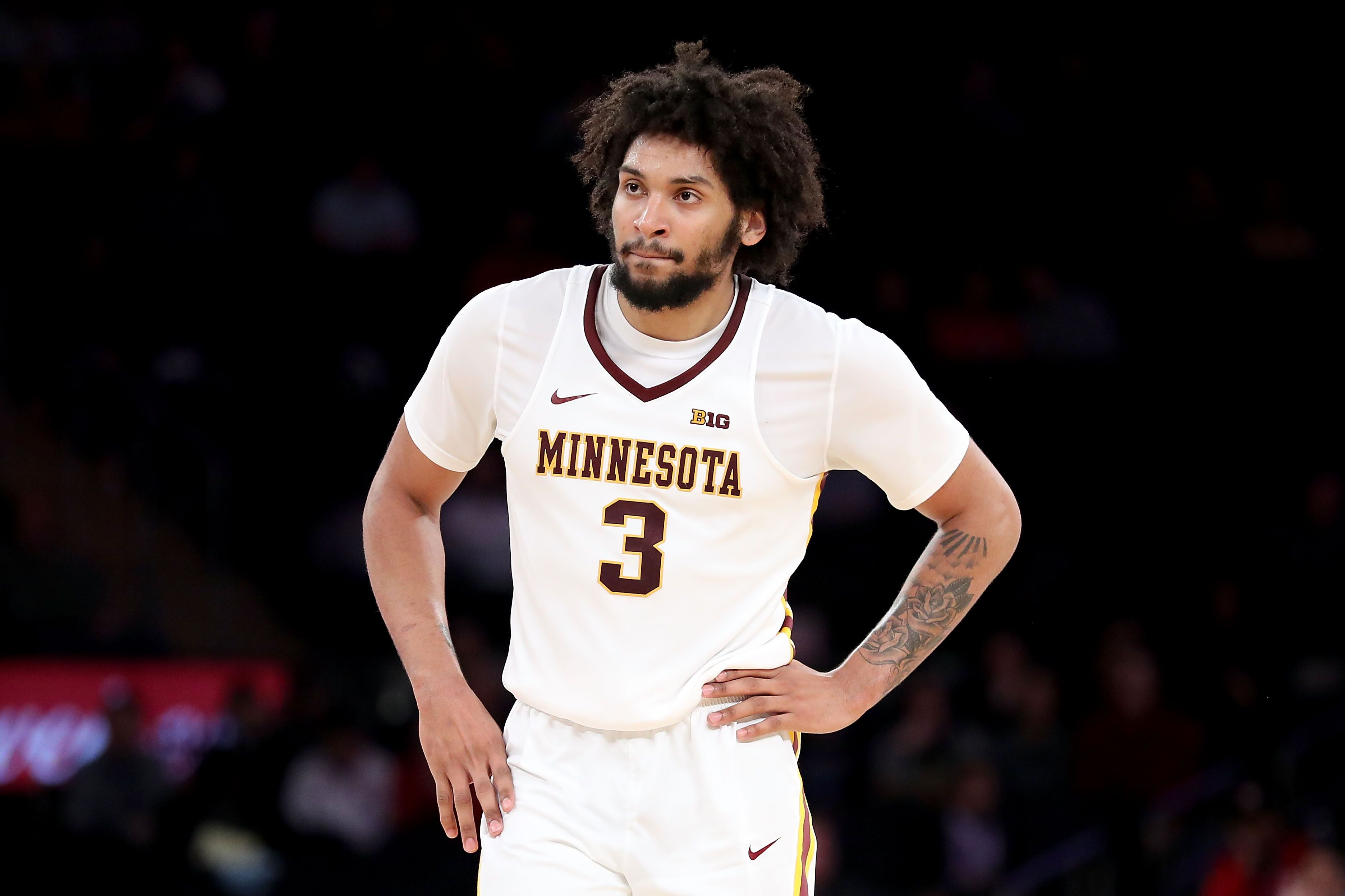 894b64204de Wisconsin vs. Minnesota: College basketball game preview