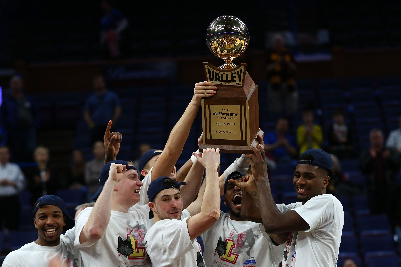 Kentucky Wildcats Vs Auburn Basketball 2019 Start Time: Michigan Vs. Loyola-Chicago: Final Four Game Preview, TV