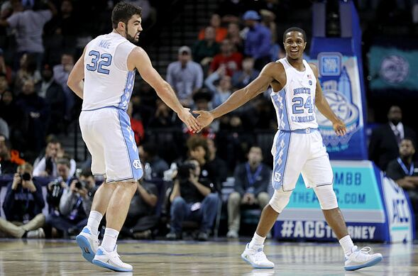 UNC Basketball: 2018-19 season preview for the Tar Heels