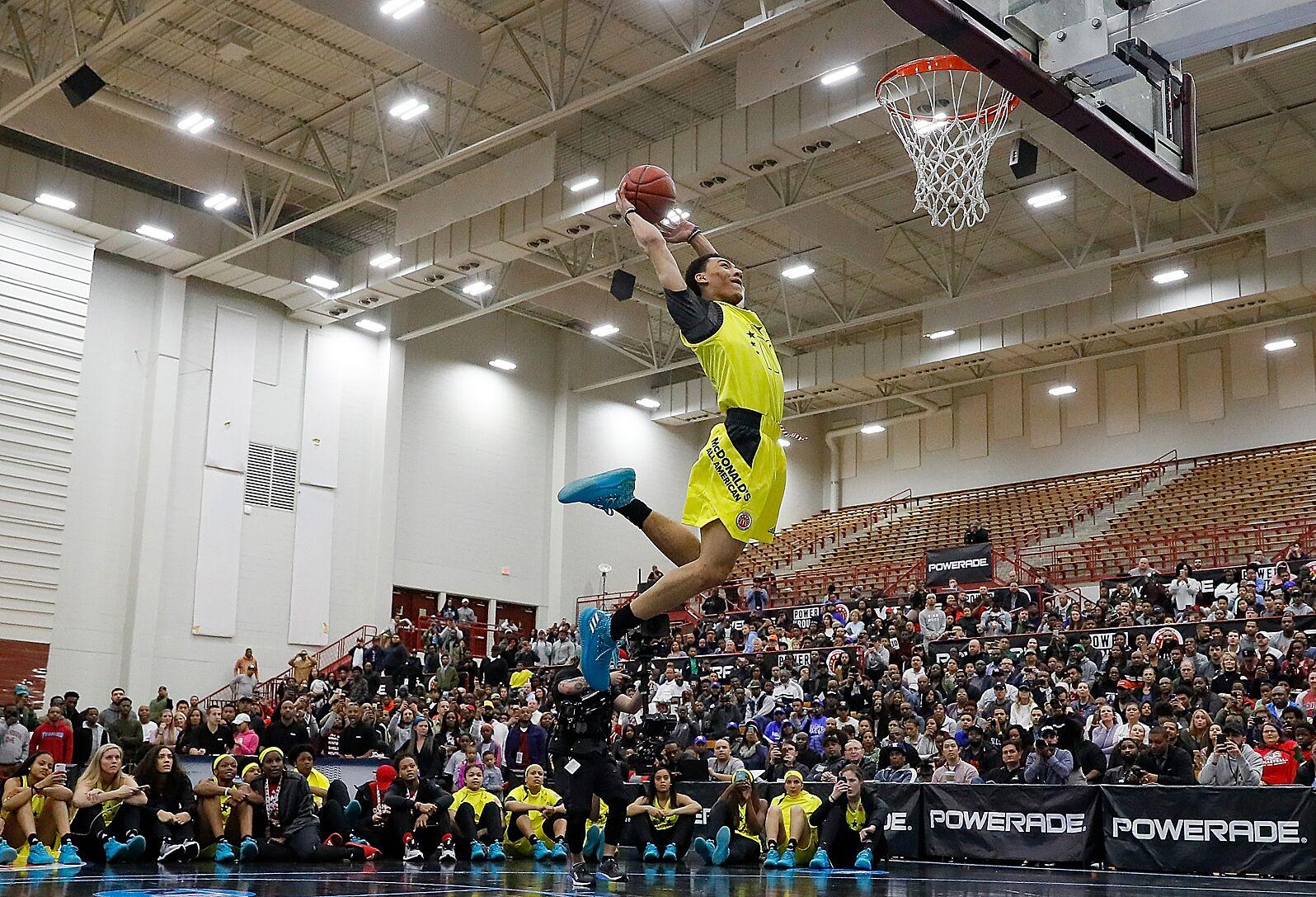 Big East Basketball: Breaking down each program's 2018 ...