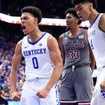 Kentucky Basketball: 2019-20 season preview for Wildcats