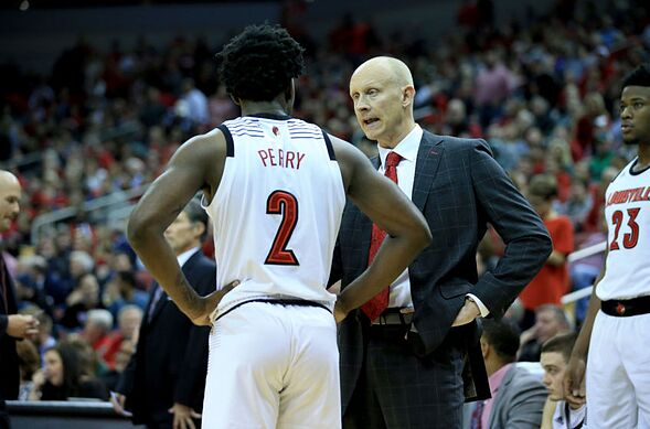 01e0d9db4fe7 NCAA Basketball  8 takeaways from first month of 2018-19