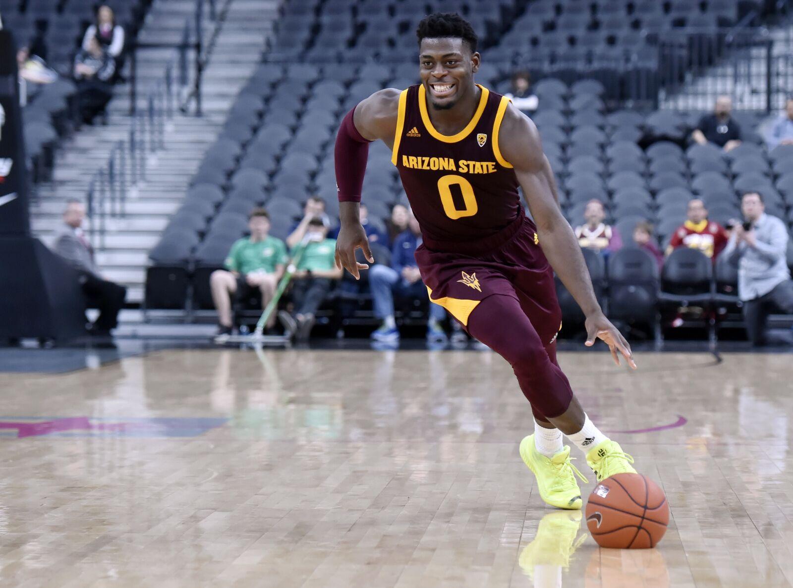 Vanderbilt vs. Arizona State: 2018-19 college basketball game preview, TV schedule