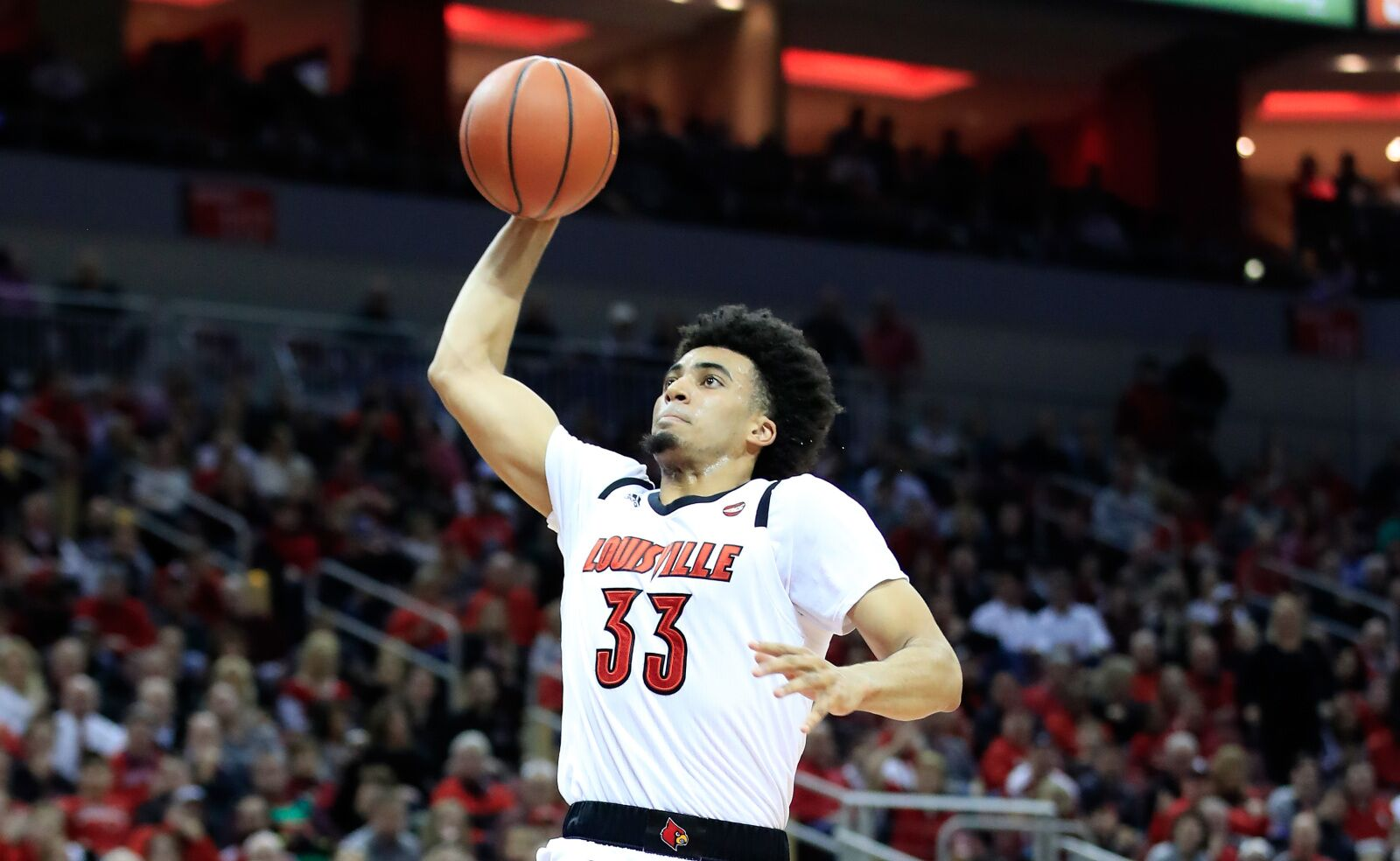 NC State vs Louisville: 2018-19 College basketball game preview, TV schedule