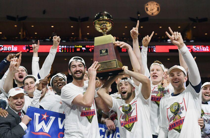 Saint Maryu2019s Basketball: Three keys to upsetting Villanova