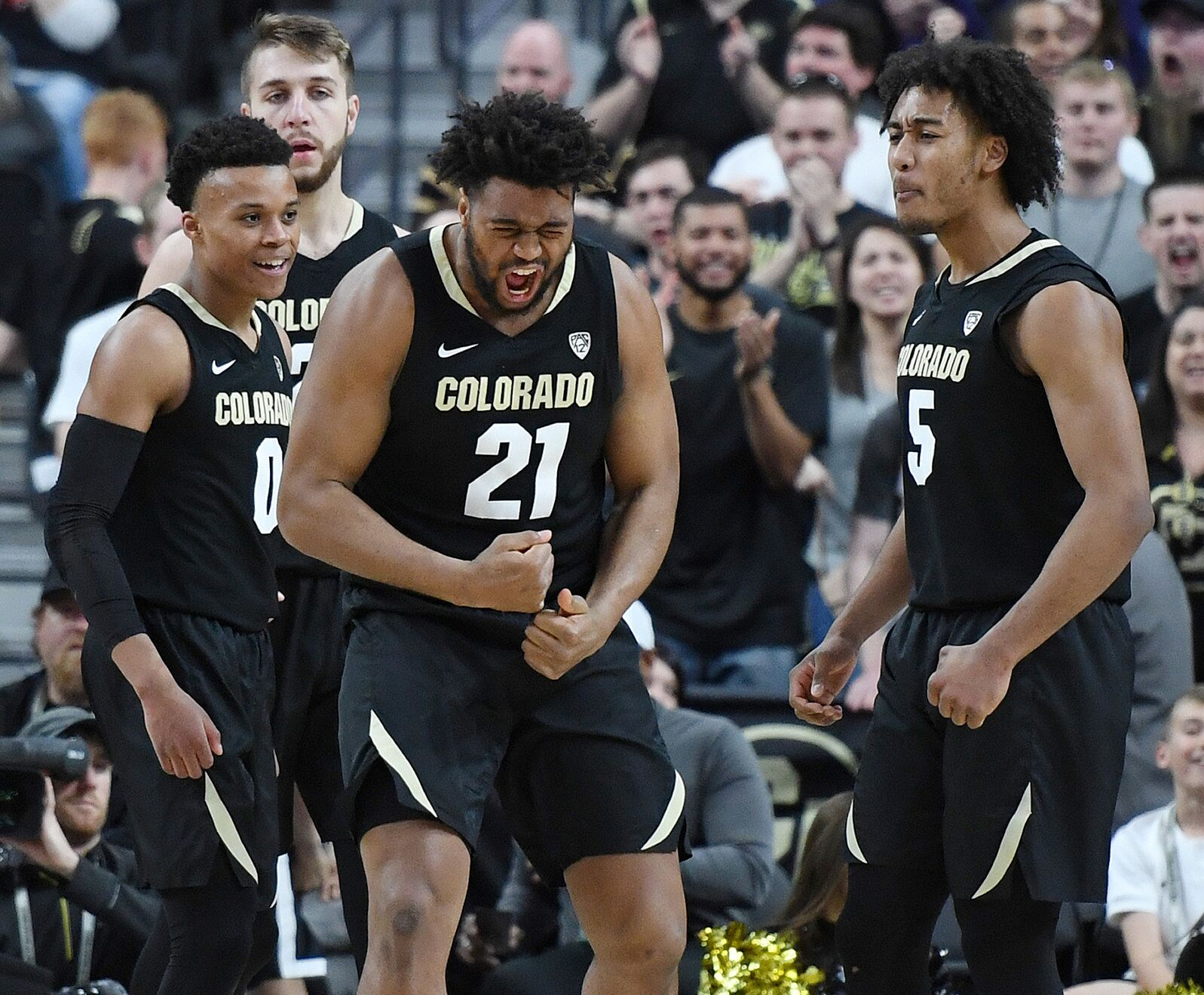 NCAA Basketball Recruiting: Top 25 impact Junior College transfers for 2019-20