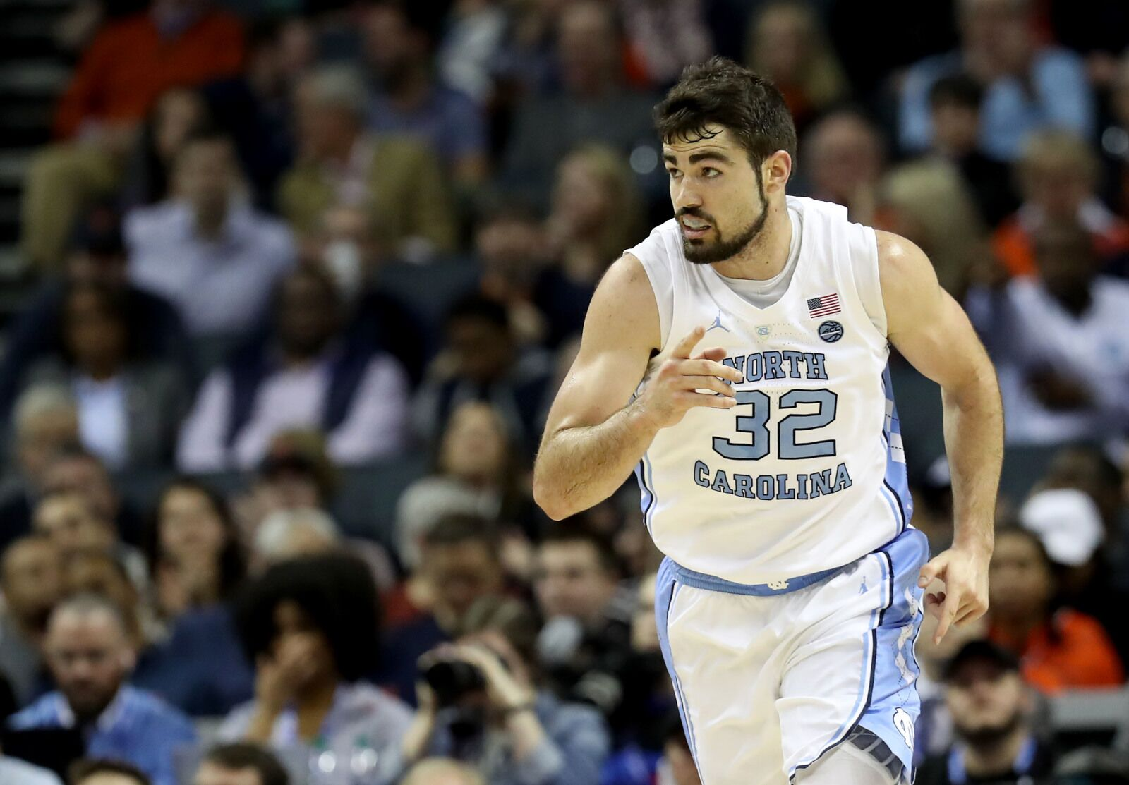 March Madness: 10 key seniors for the 2019 NCAA Tournament