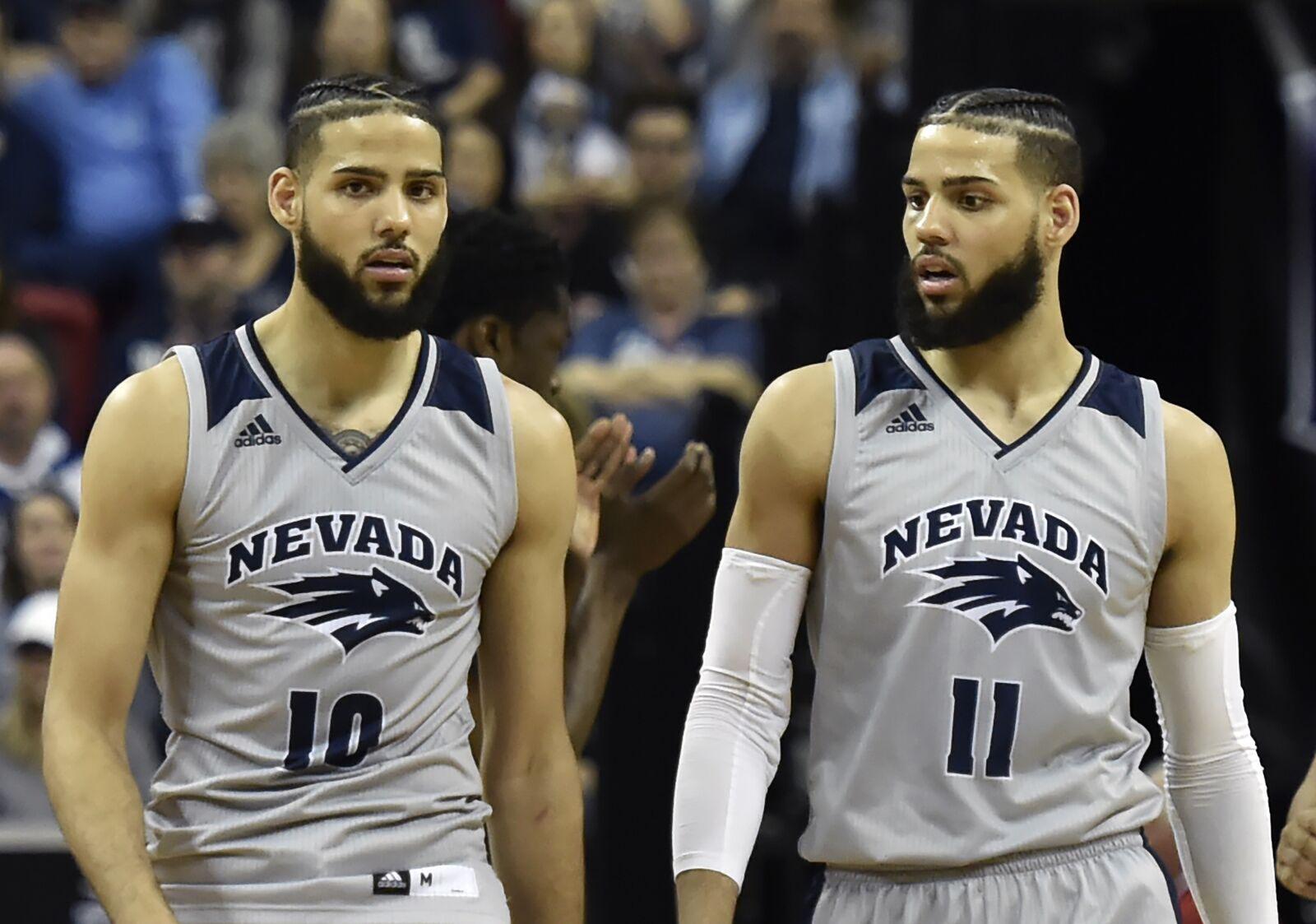 NCAA Tournament: 5 deep sleeper picks to win 2019 national title