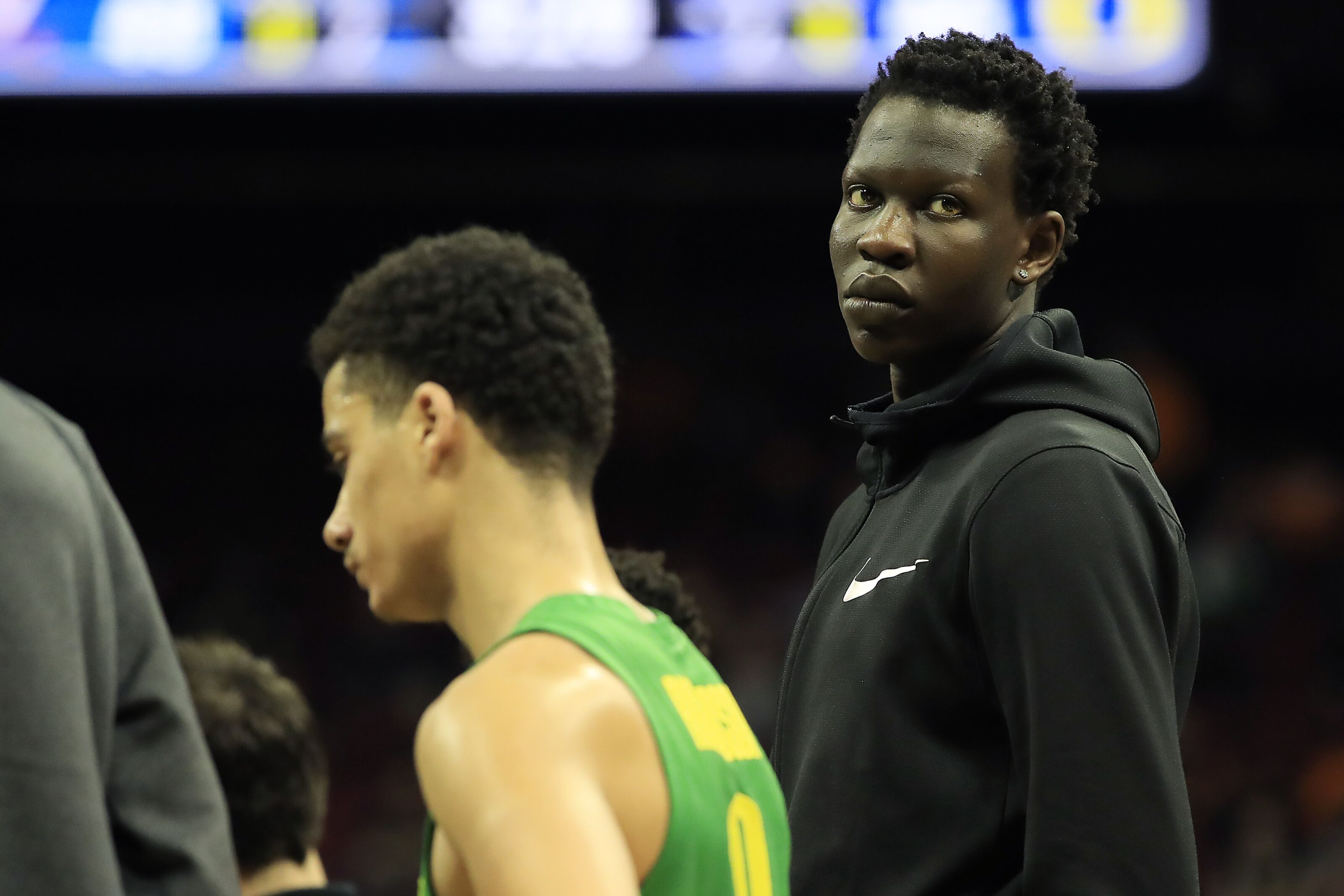 NCAA Basketball: 3 biggest losers from the 2019 NBA Draft Combine