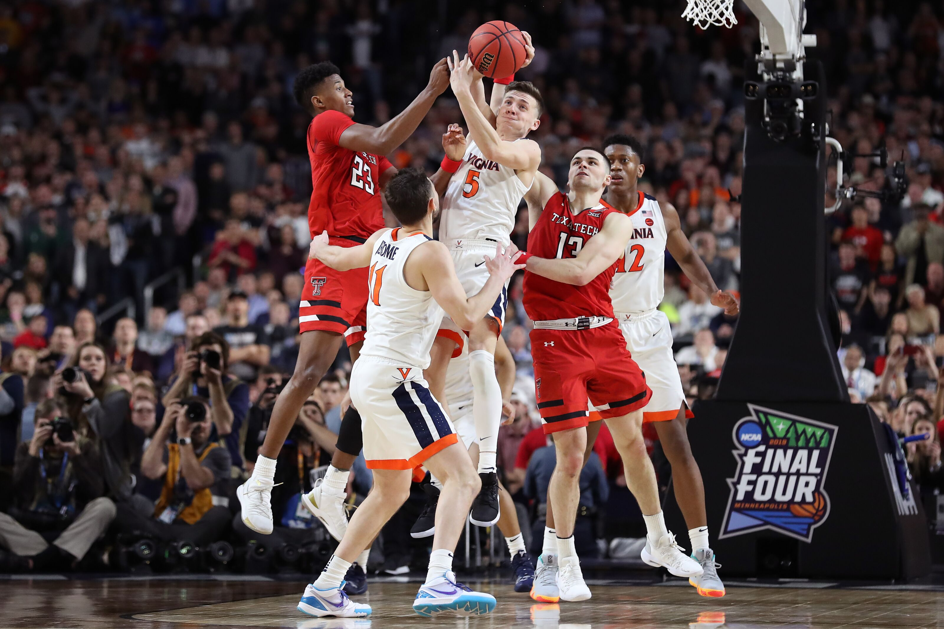 Michigan State Basketball   Bleacher Report   Latest News, Scores