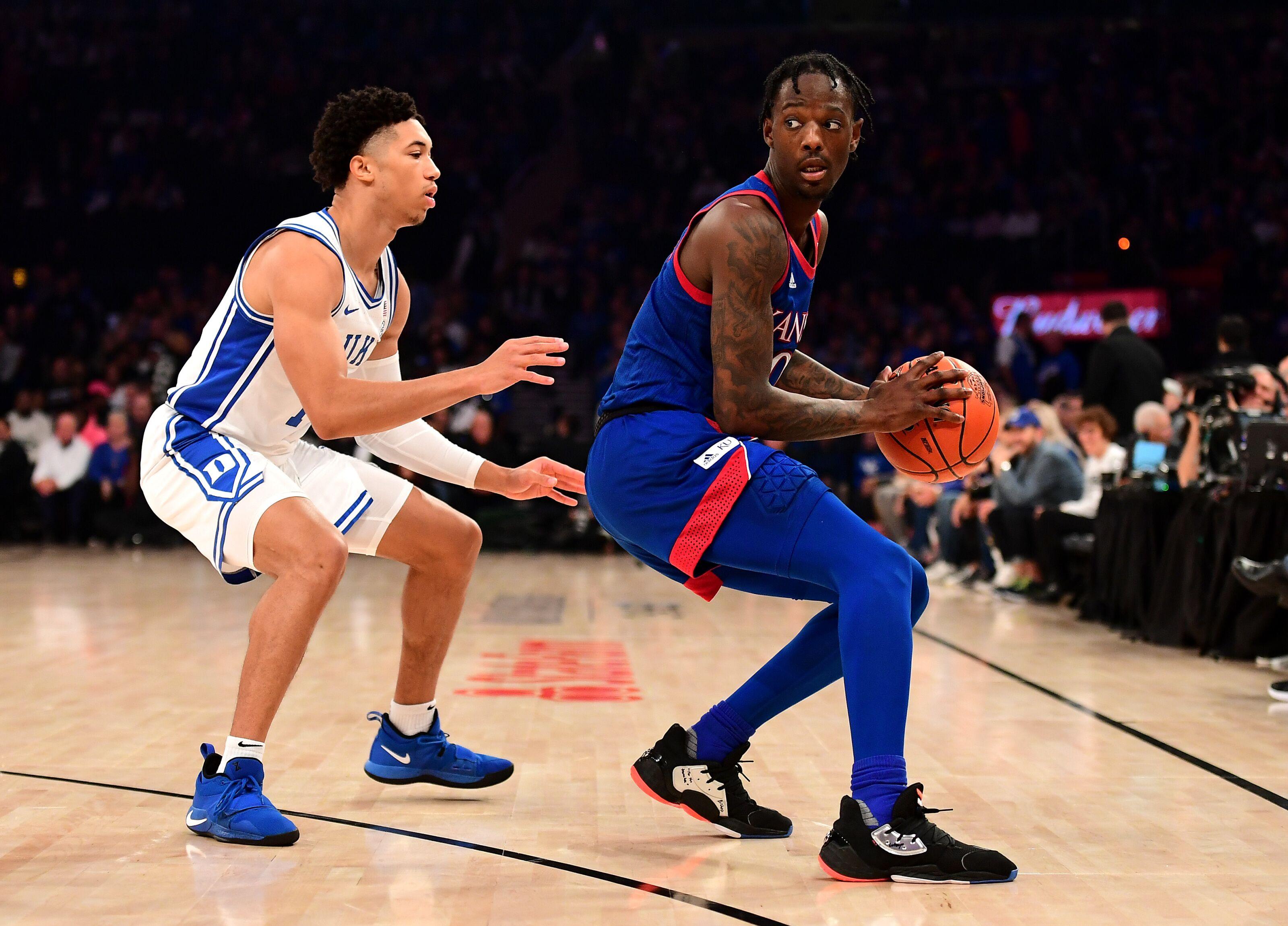 Duke Basketball: Analyzing Blue Devils 2019-20 opening starting lineup