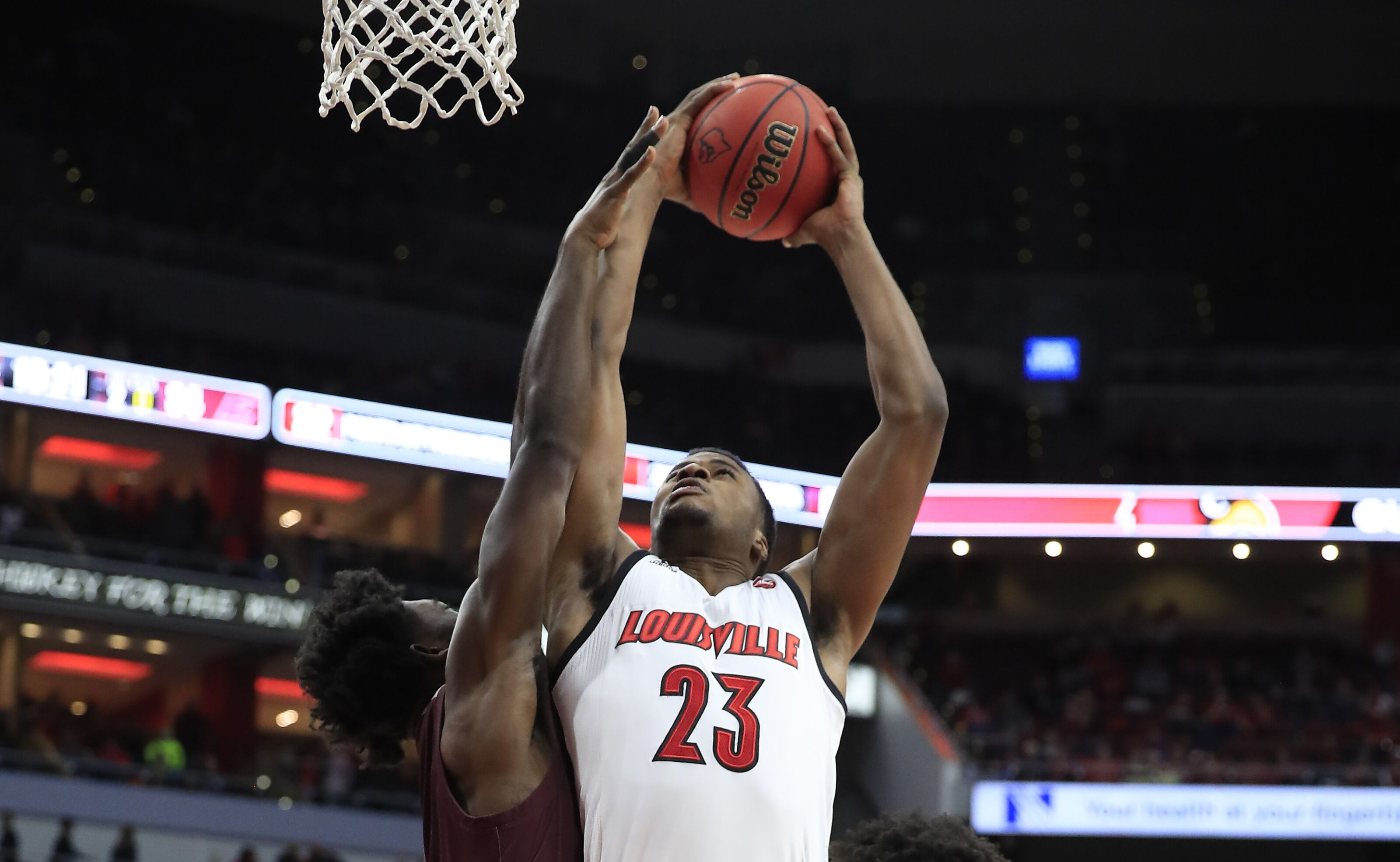 Louisville Basketball: 2019-20 keys to victory over Duke at Cameron