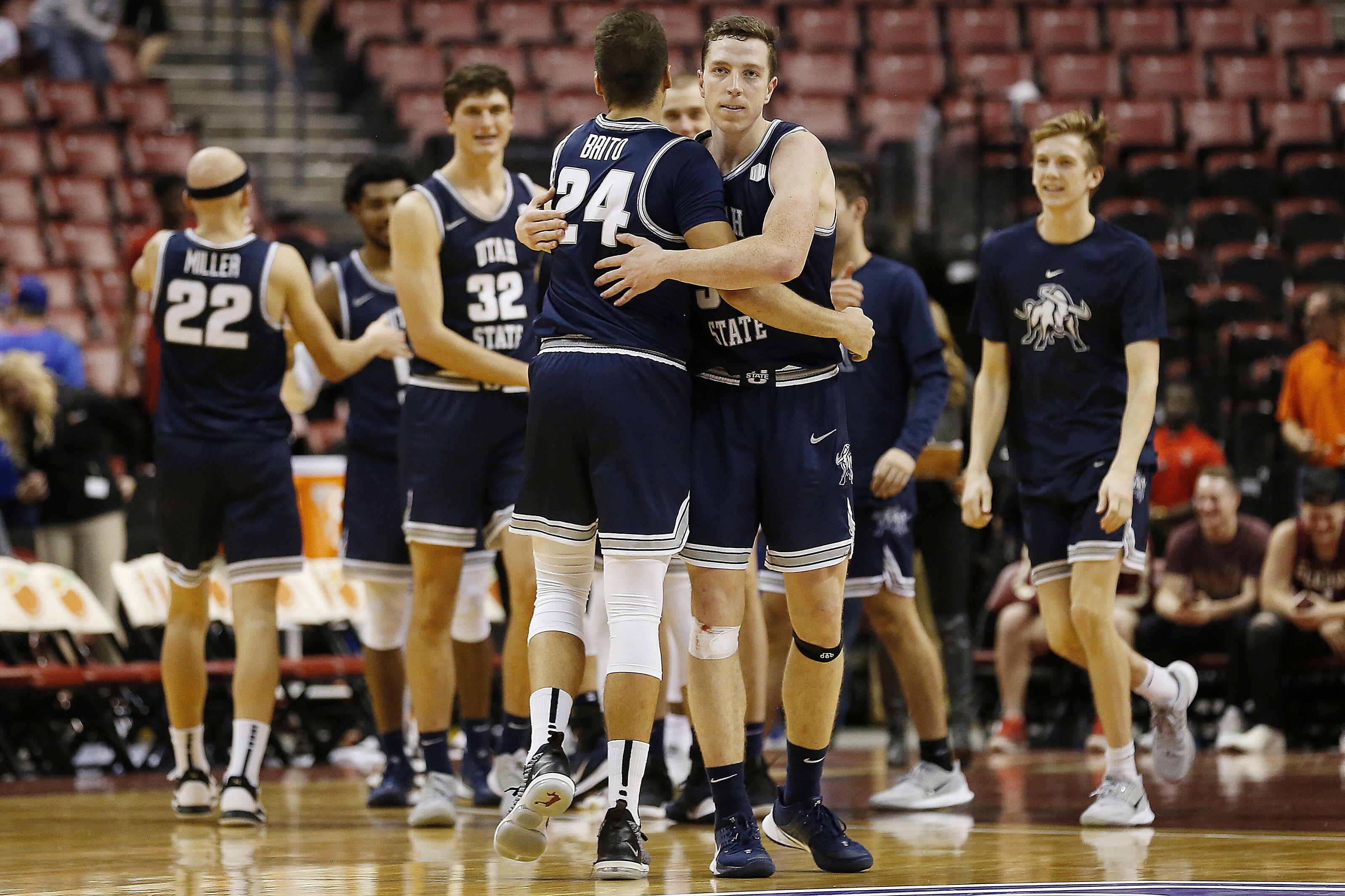 Bracketology 2020: Duke/Syracuse, Saint Mary's/BYU among week's best matchups