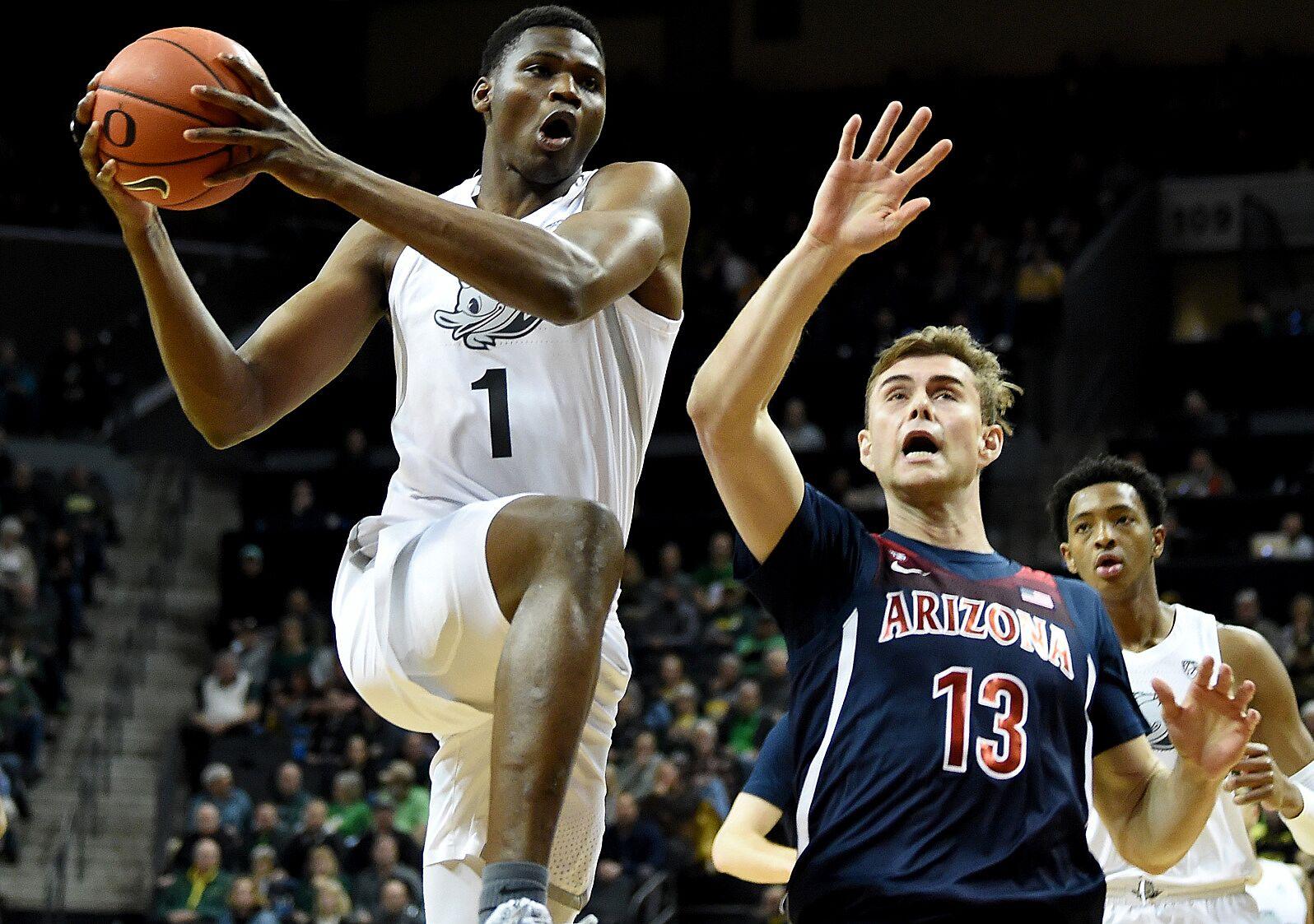 Ncaa Basketball Buy Sell Baylor Butler Osu Maryland And