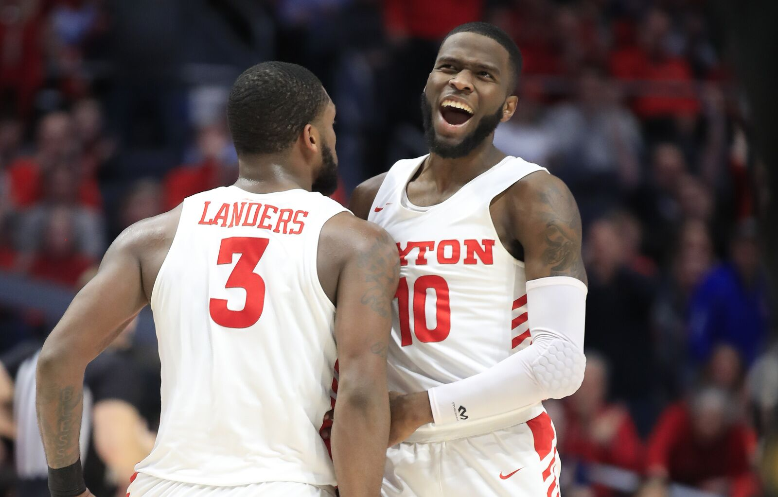 NCAA Basketball: AAC's best and mid-major threats among biggest questions