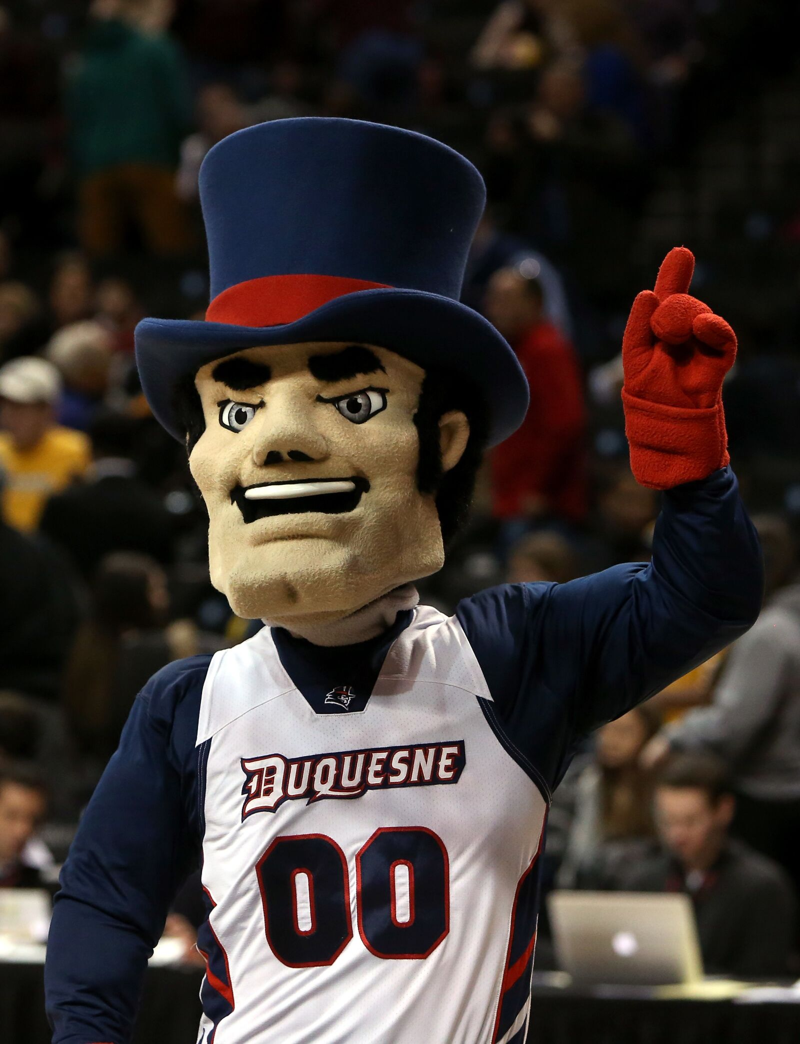 Dayton vs. Duquesne: 2019-20 college basketball game preview, TV schedule
