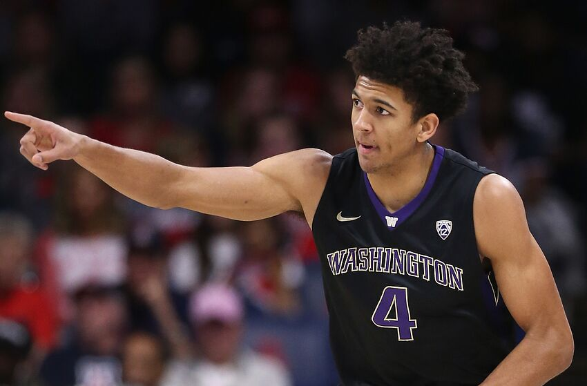 Image result for matisse thybulle