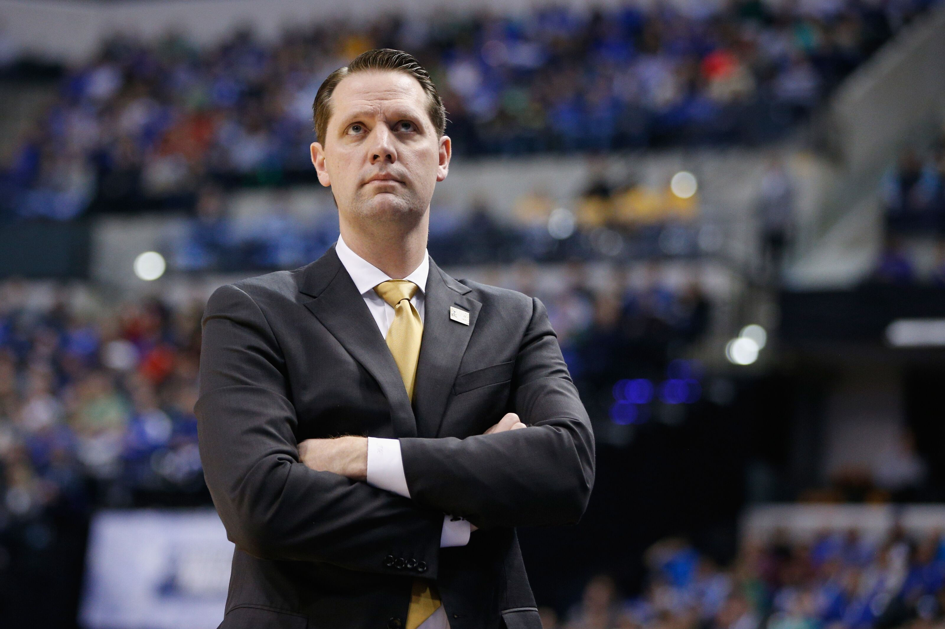 Cincinnati Basketball: Bearcats will remain AAC contenders in 2019-20