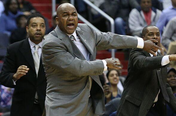 NCAA Basketball: Best remaining open coaching jobs?
