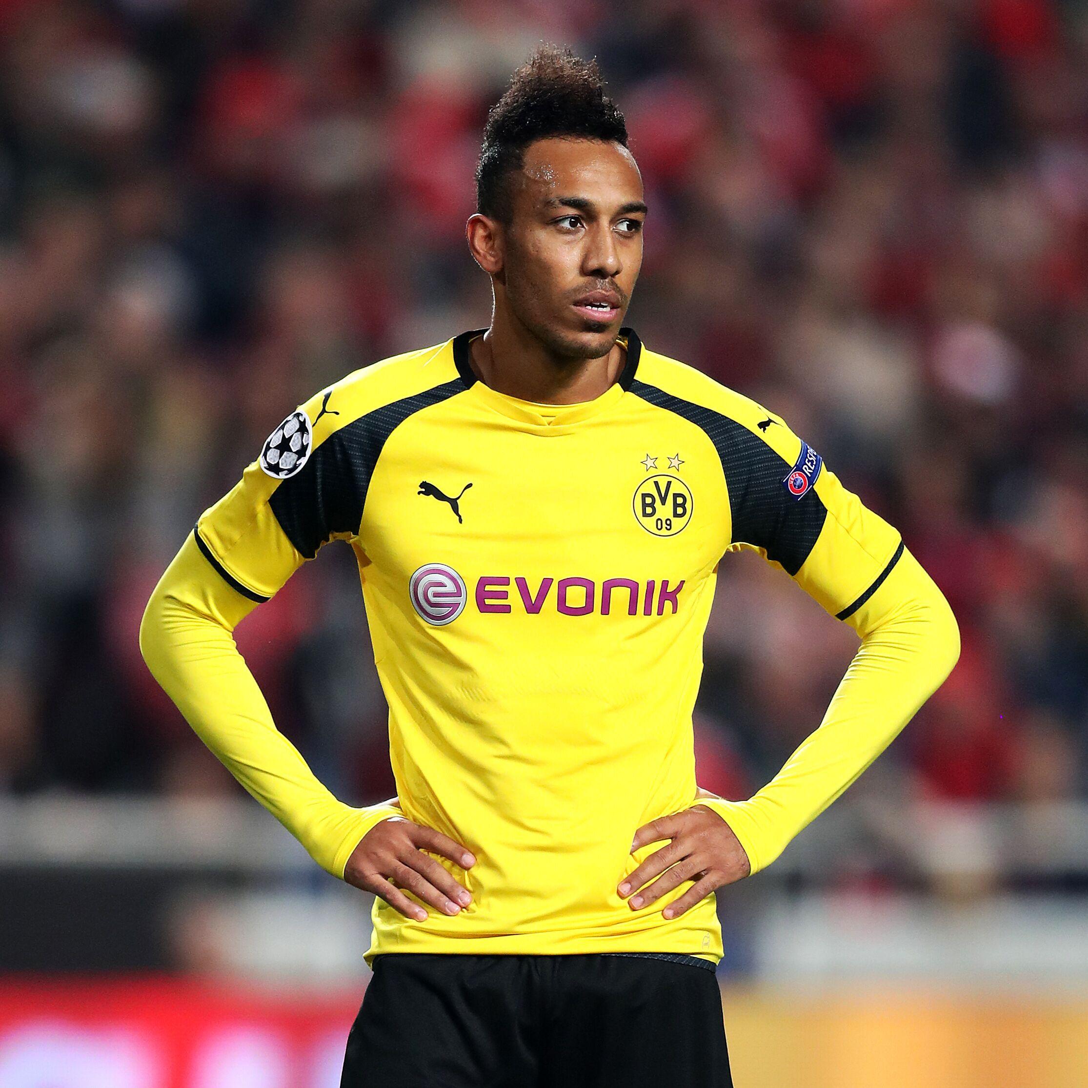 Quote Bayern Dortmund
