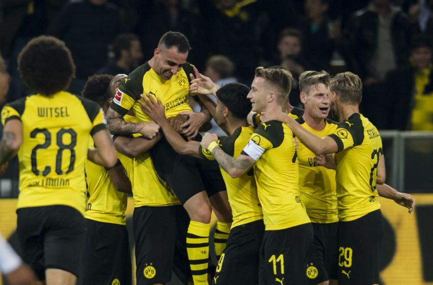 Club Brugge vs Dortmund: Đi tìm sự ổn định