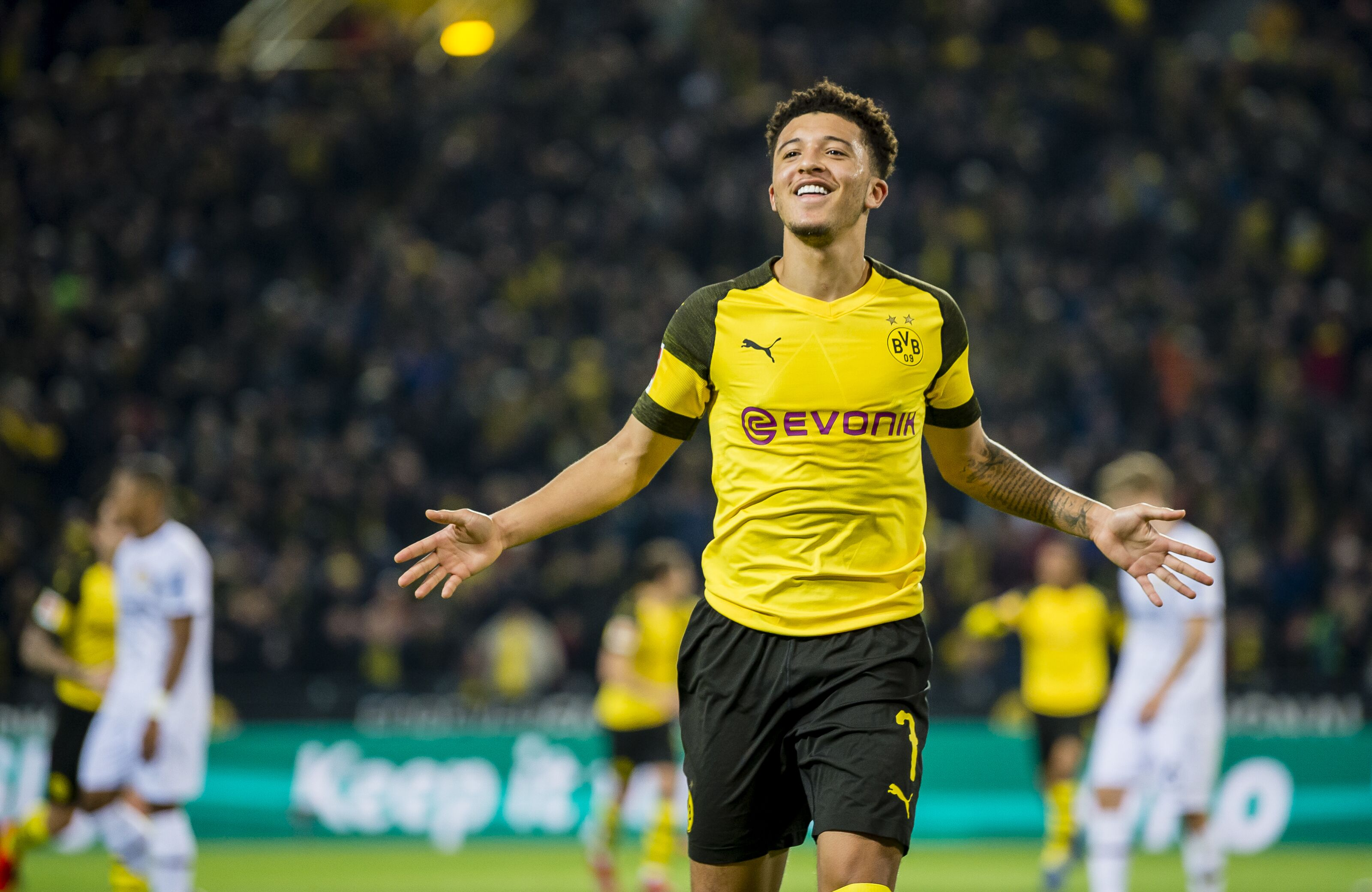 The Unsellables: Which players can Borussia Dortmund not afford to lose?