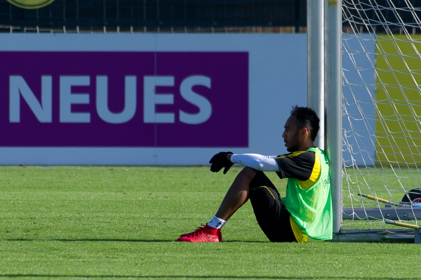 """Képtalálat a következőre: """"Borussia Dortmund"""""""