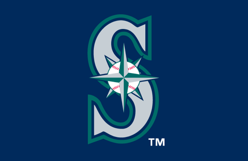 Mike Zunino Is Taking Seattle's Farm System By Storm