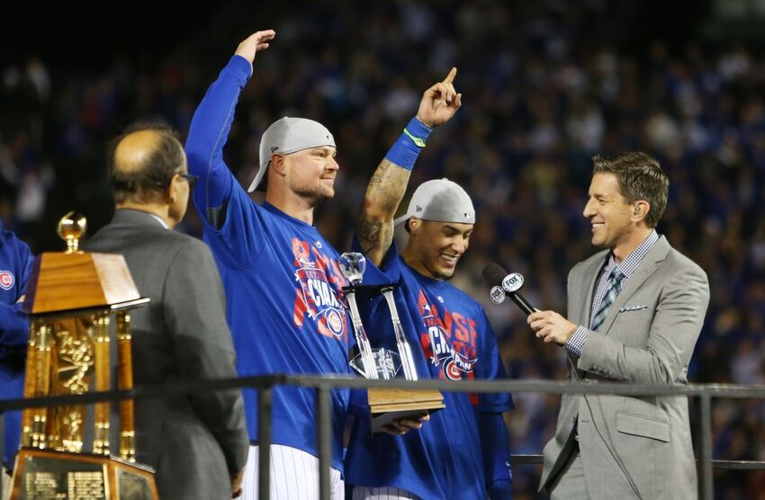 chicago cubs how javier baez went from near castoff to