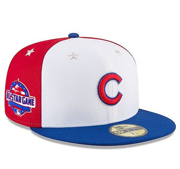 f89da91e658 Make sure you gear up for the MLB All-Star Game with Fanatics