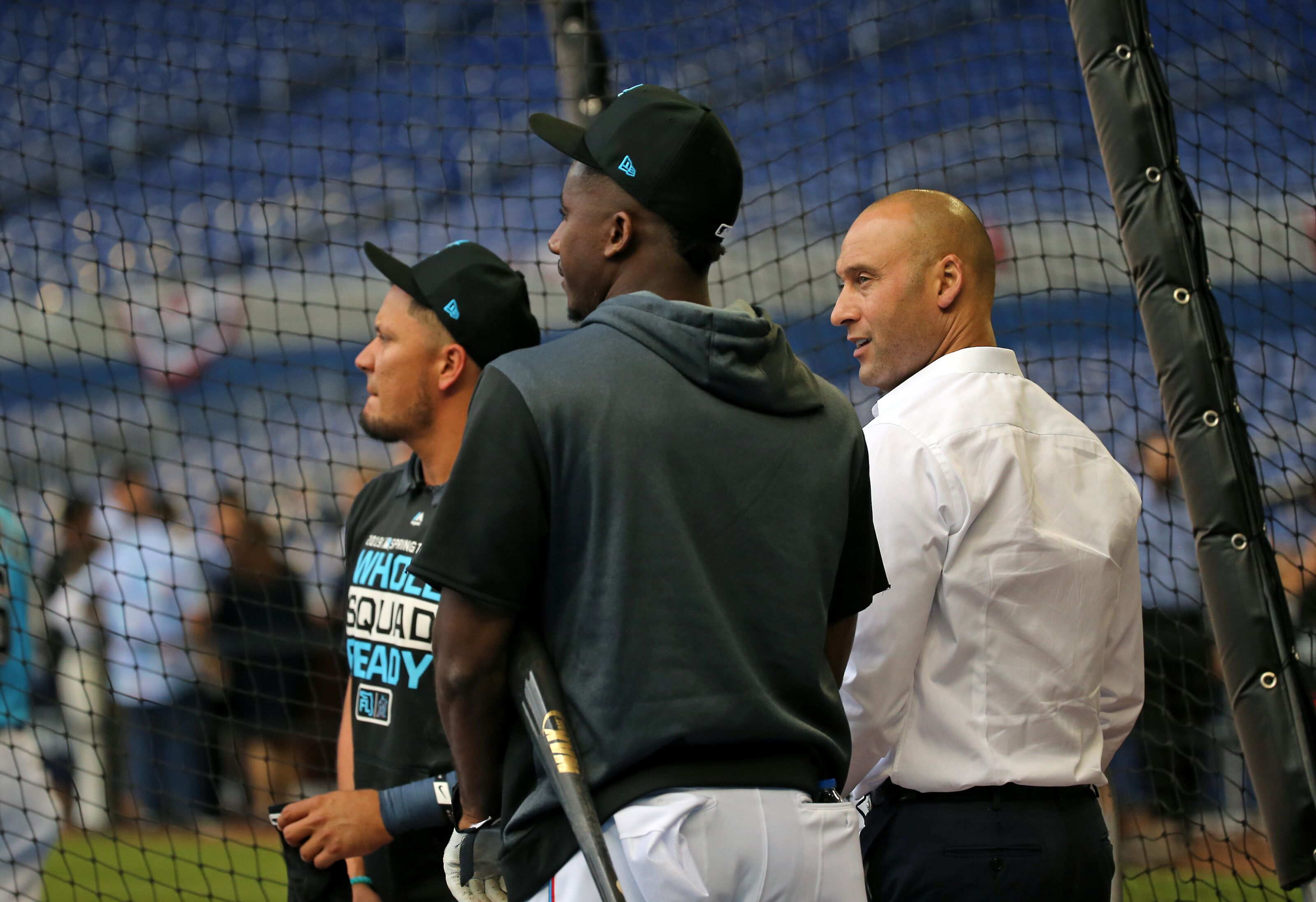The Plight of the Rebuild for the MLB fan