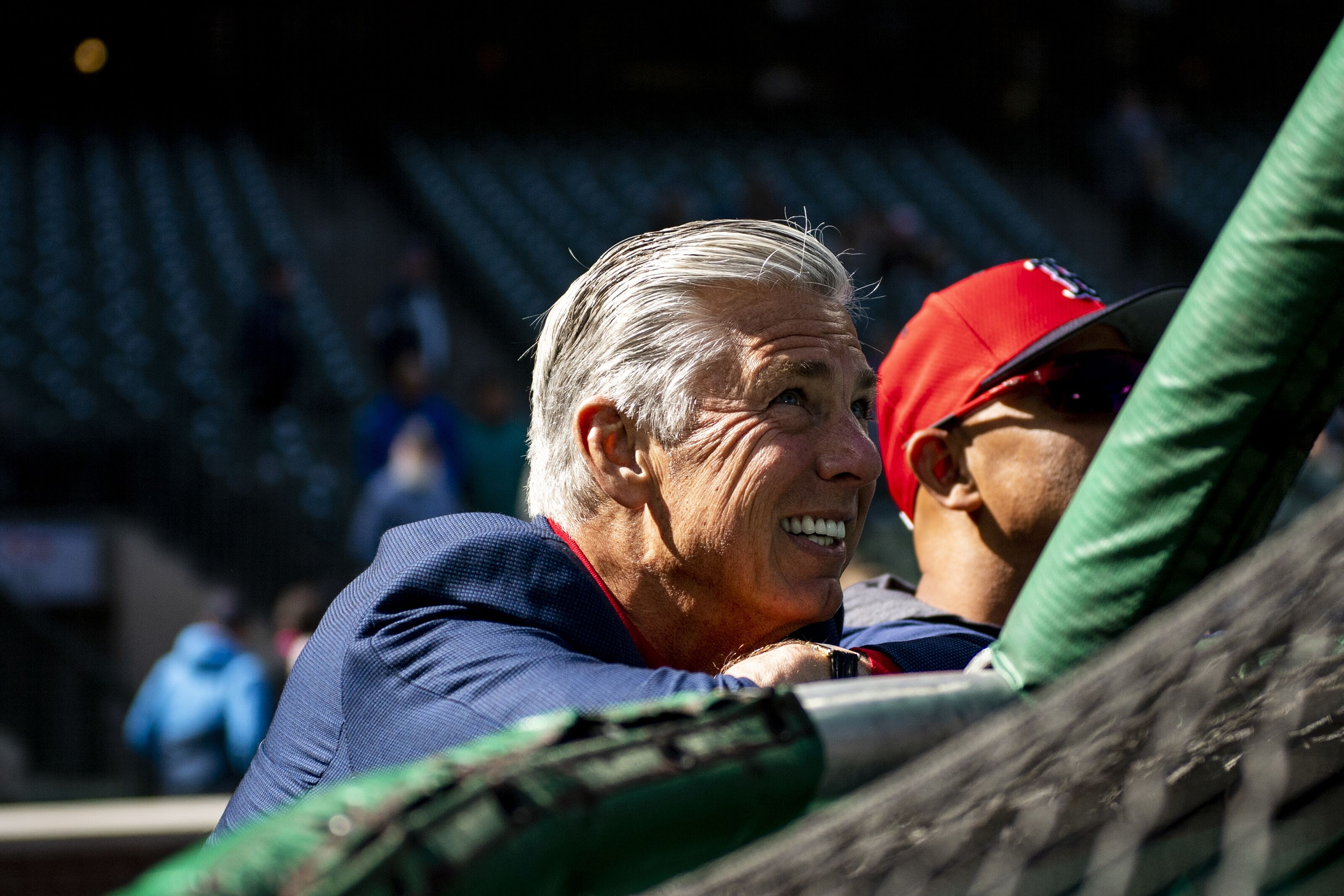 Boston Red Sox: Will Dombrowski be in sell mode at the trade deadline?