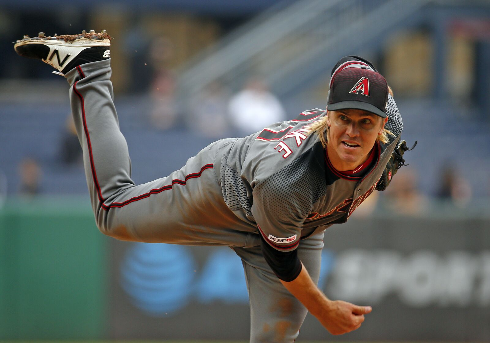 Astros: After 200 Wins, is Zack Greinke Building a Case for the Hall?