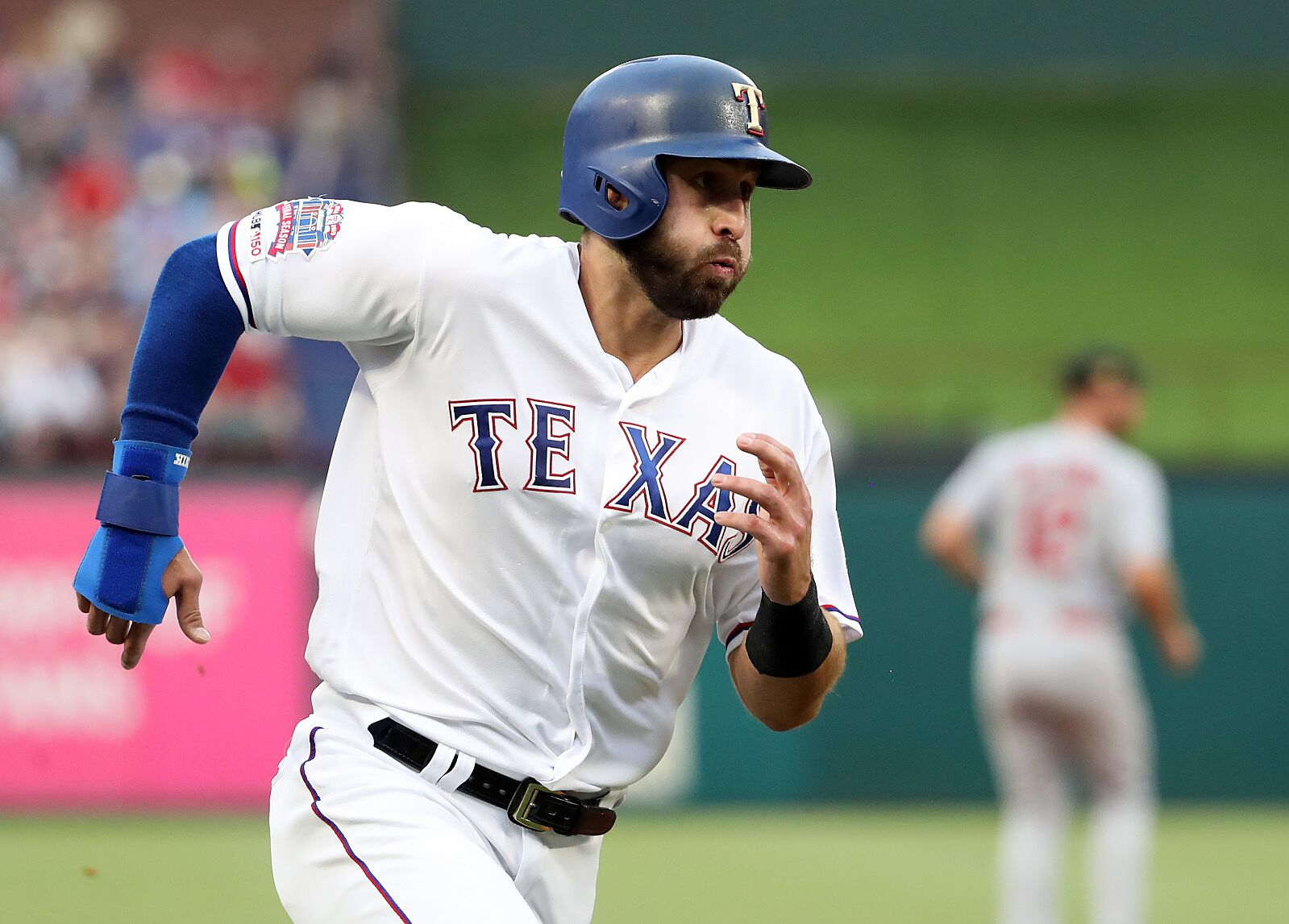 MLB Trade Rumors: 4 Hitters Who Should Be on the Market