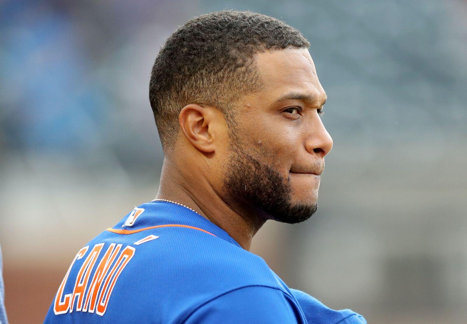 Mets: The Irony Behind Robinson Cano's Injury