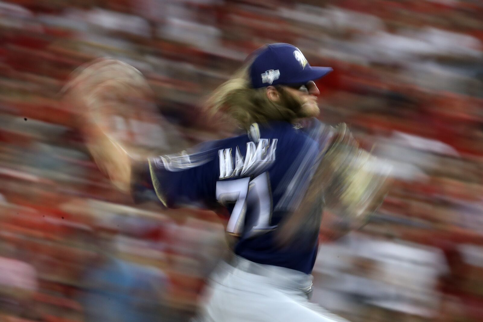 New York Yankees: A more realistic trade package for Josh Hader